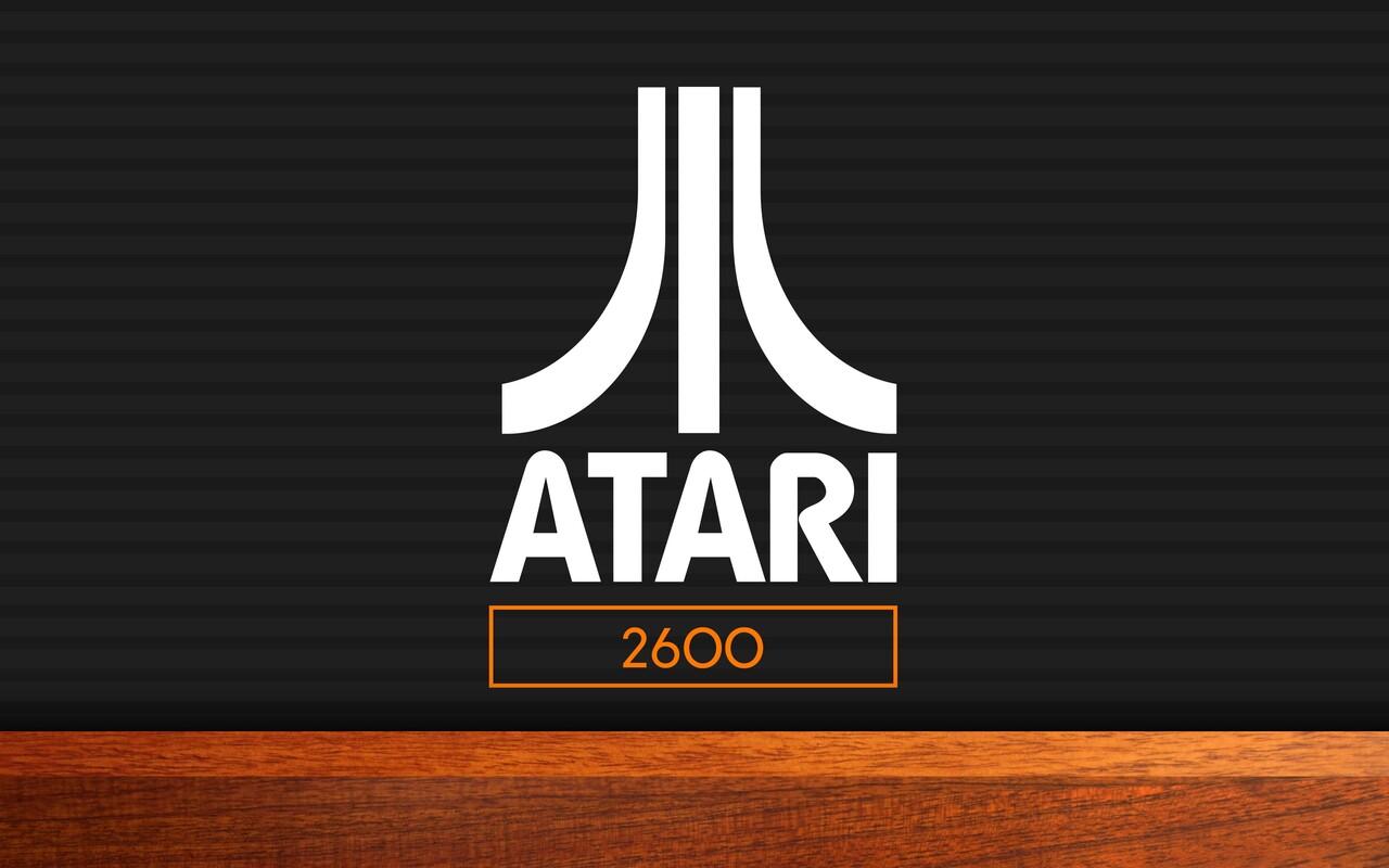 atari-minimalism-4k.jpg