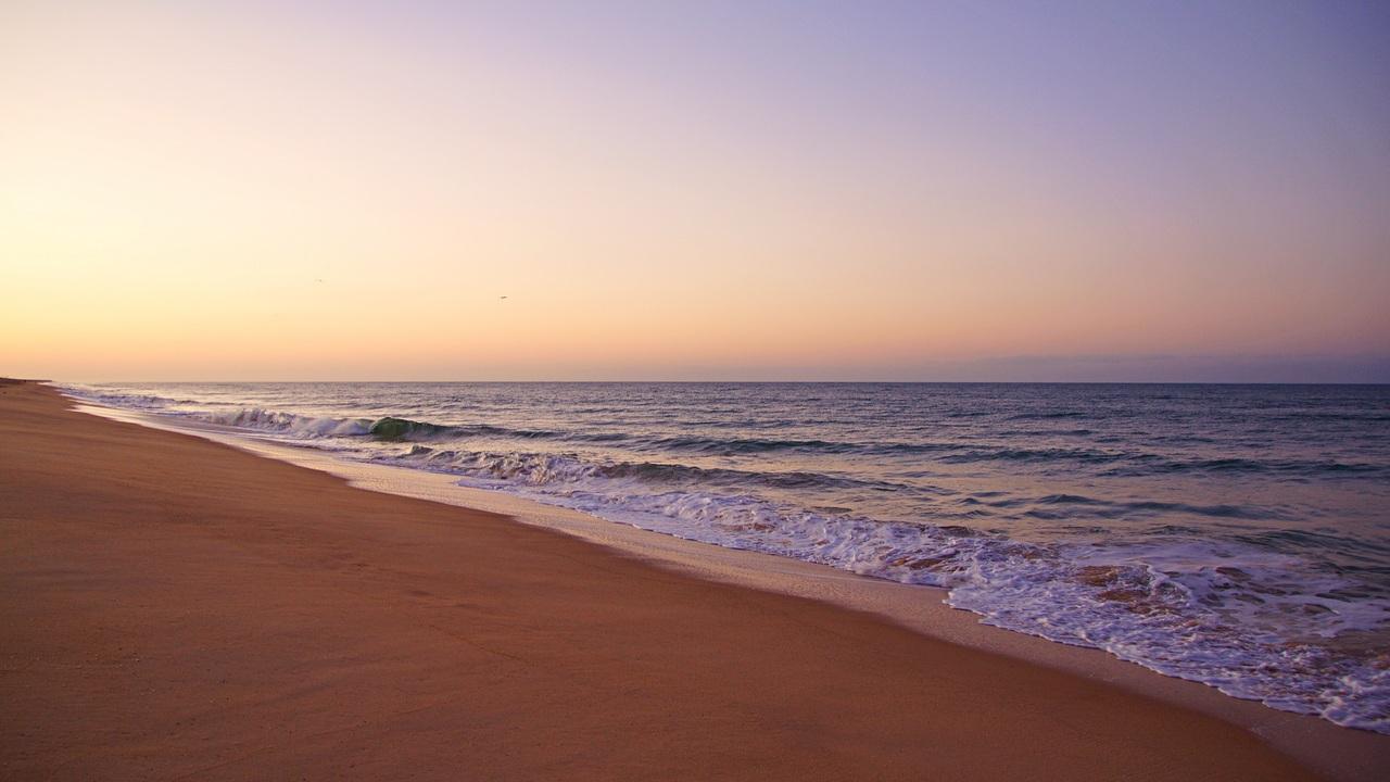 atlantic-coast-v0.jpg
