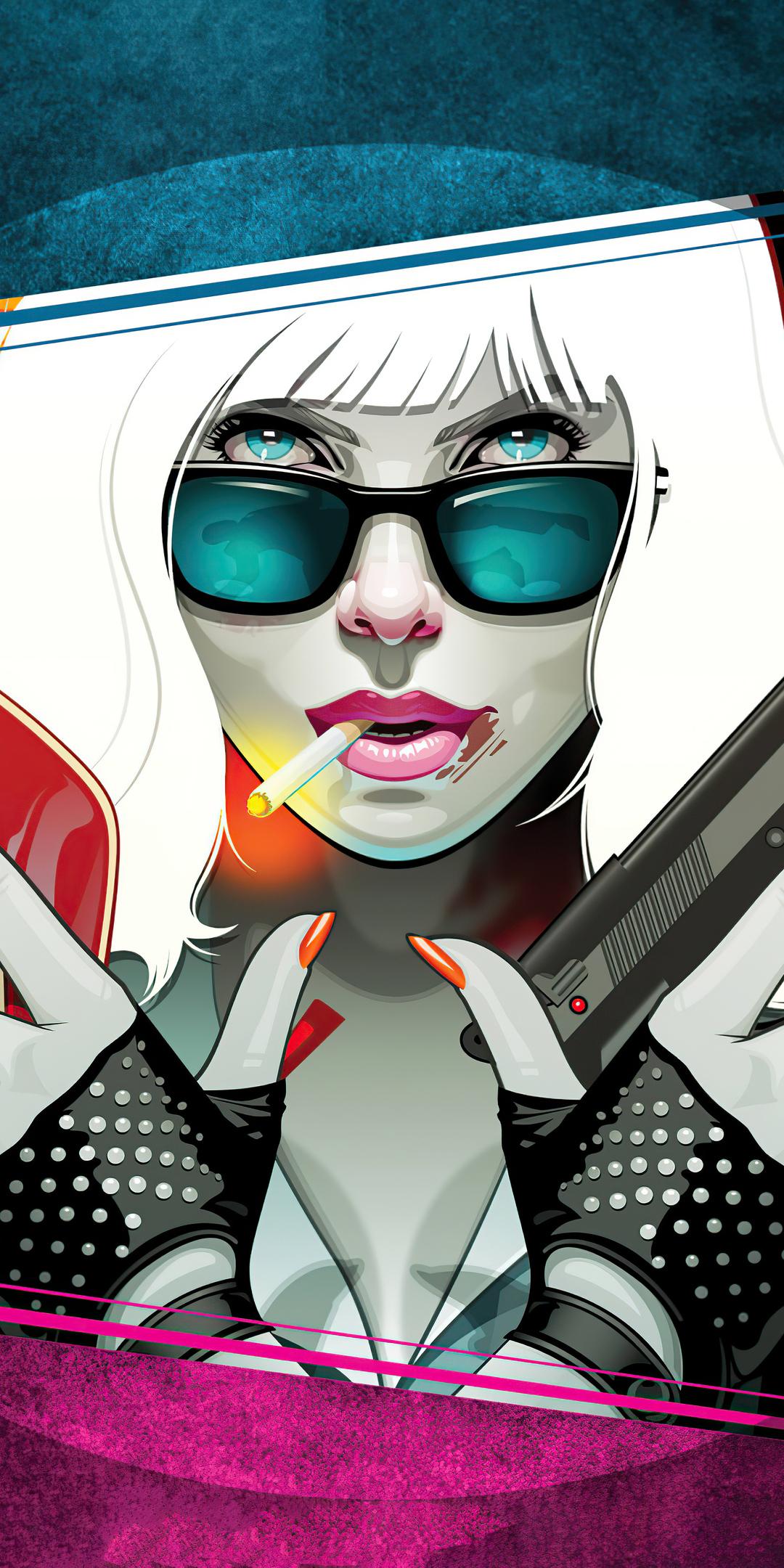 atomic-blonde-illustration-4k-pe.jpg