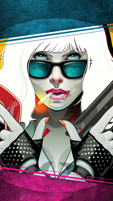 atomic-blonde-illustration-4k-pe.jpg