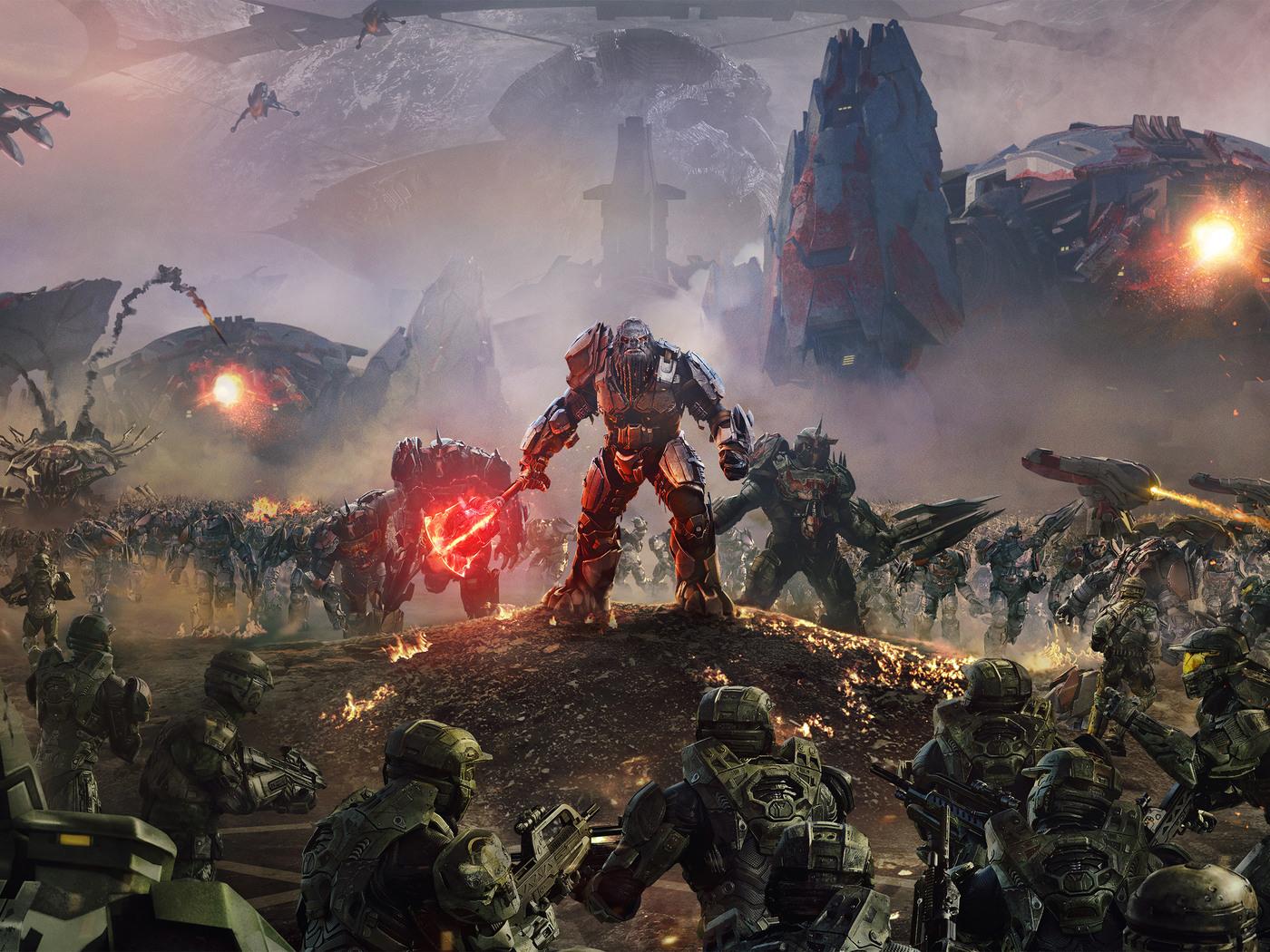 atriox-battlefield-halo-wars-2-vv.jpg