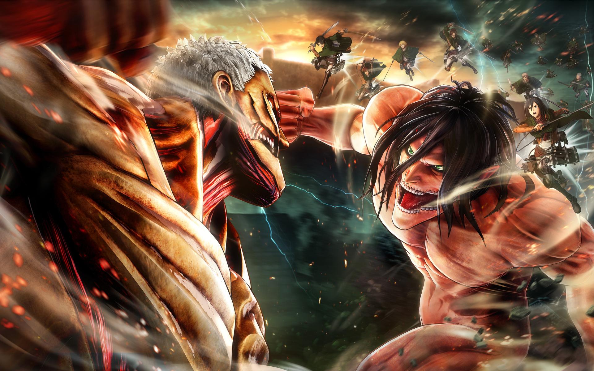 attack-on-titan-2-a2.jpg