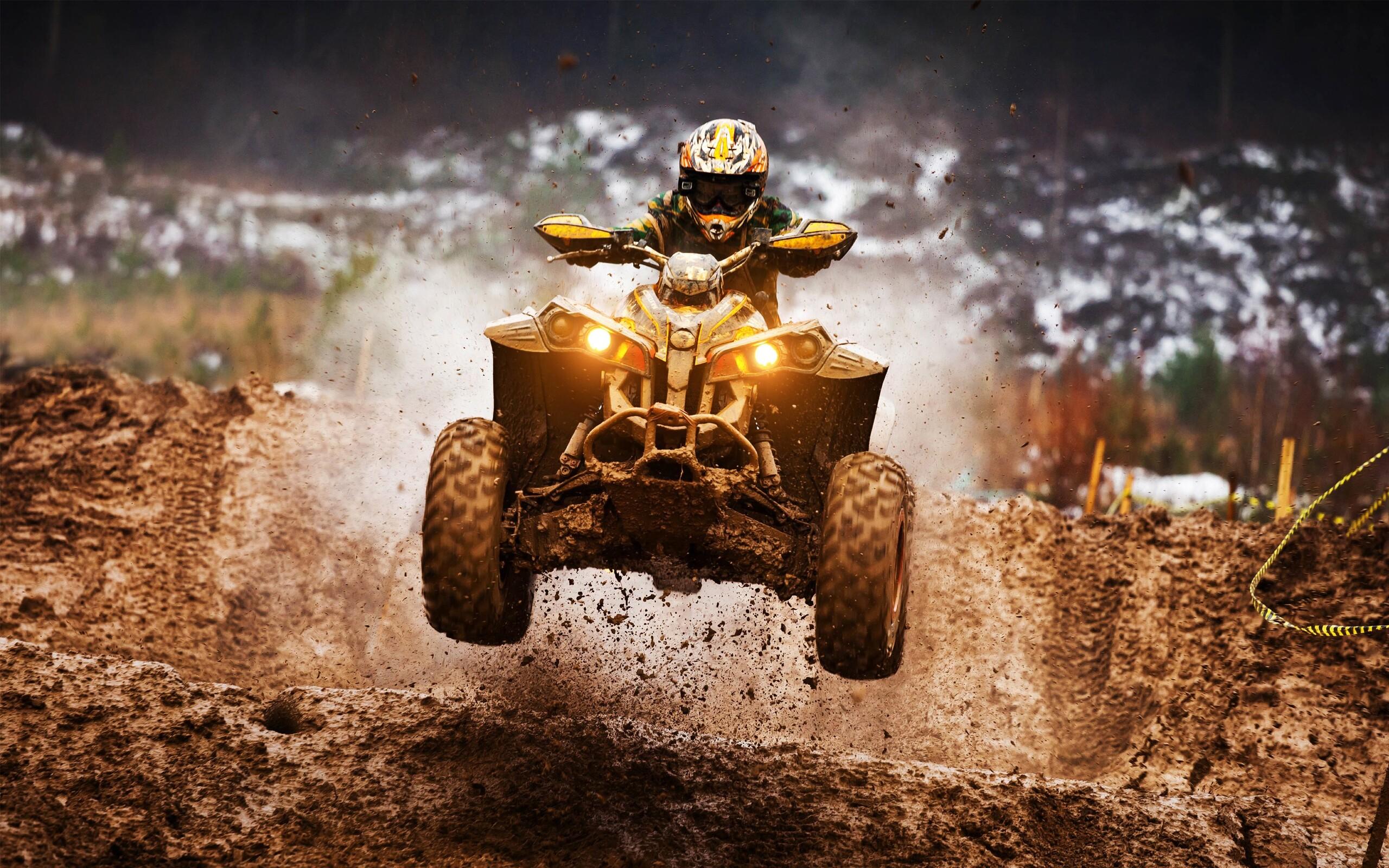 atv-motocross.jpg