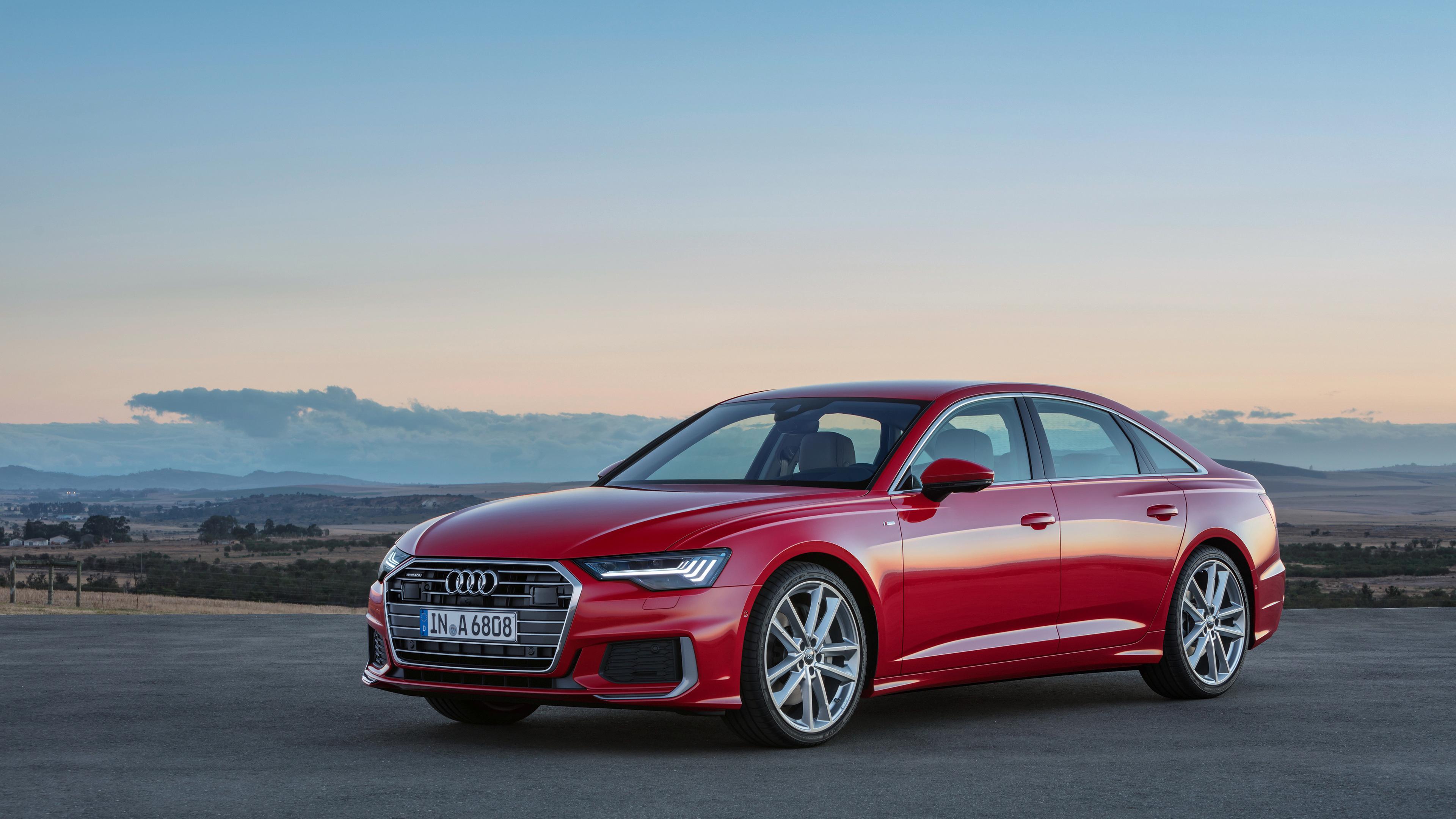 K Audi A on audi s4, audi a11, audi a2, audi logo, audi a9, audi aa, audi x6, audi a1, audi r6,
