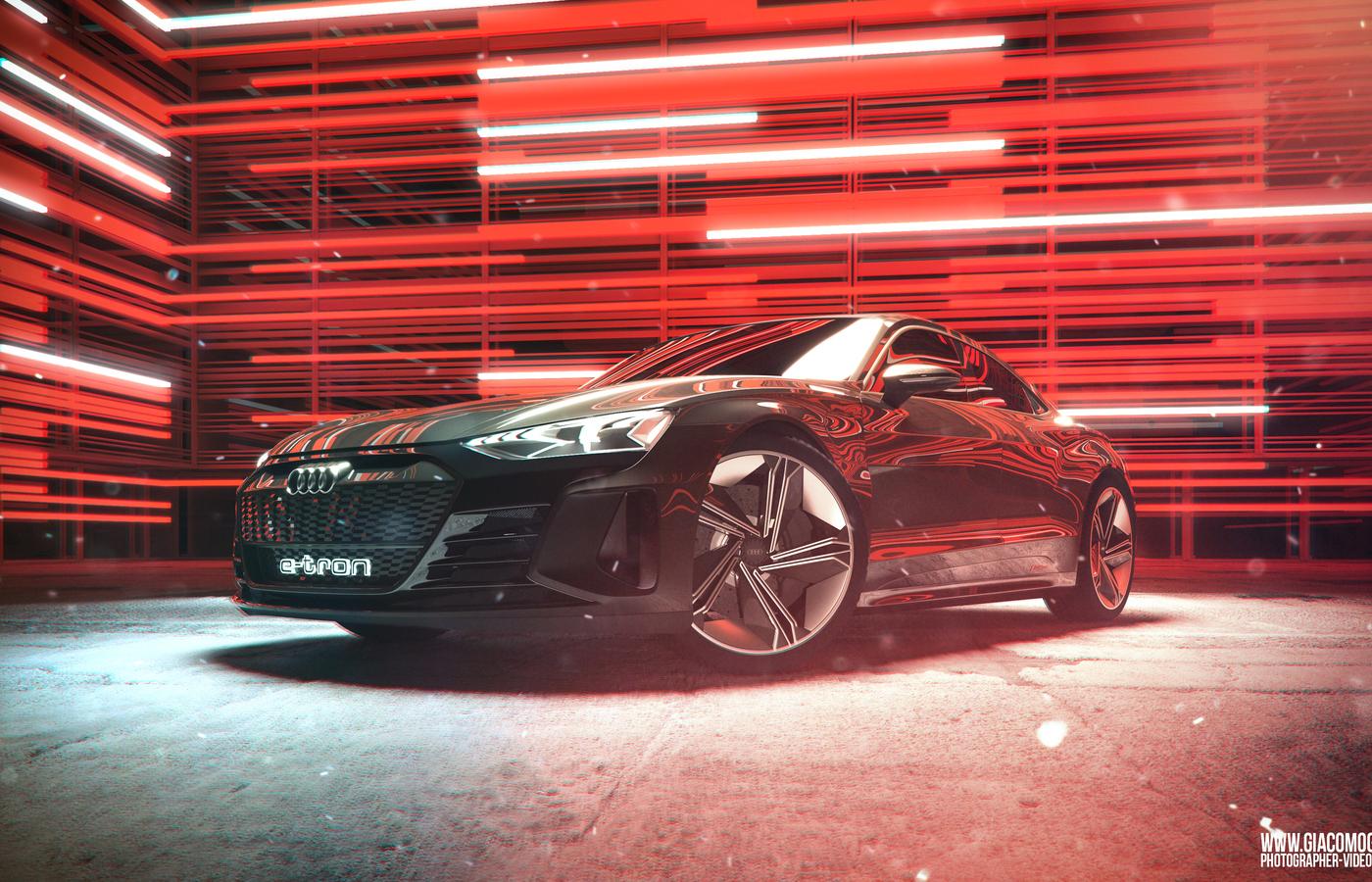 audi-etron-gt-automotive-rendering-4k-30.jpg