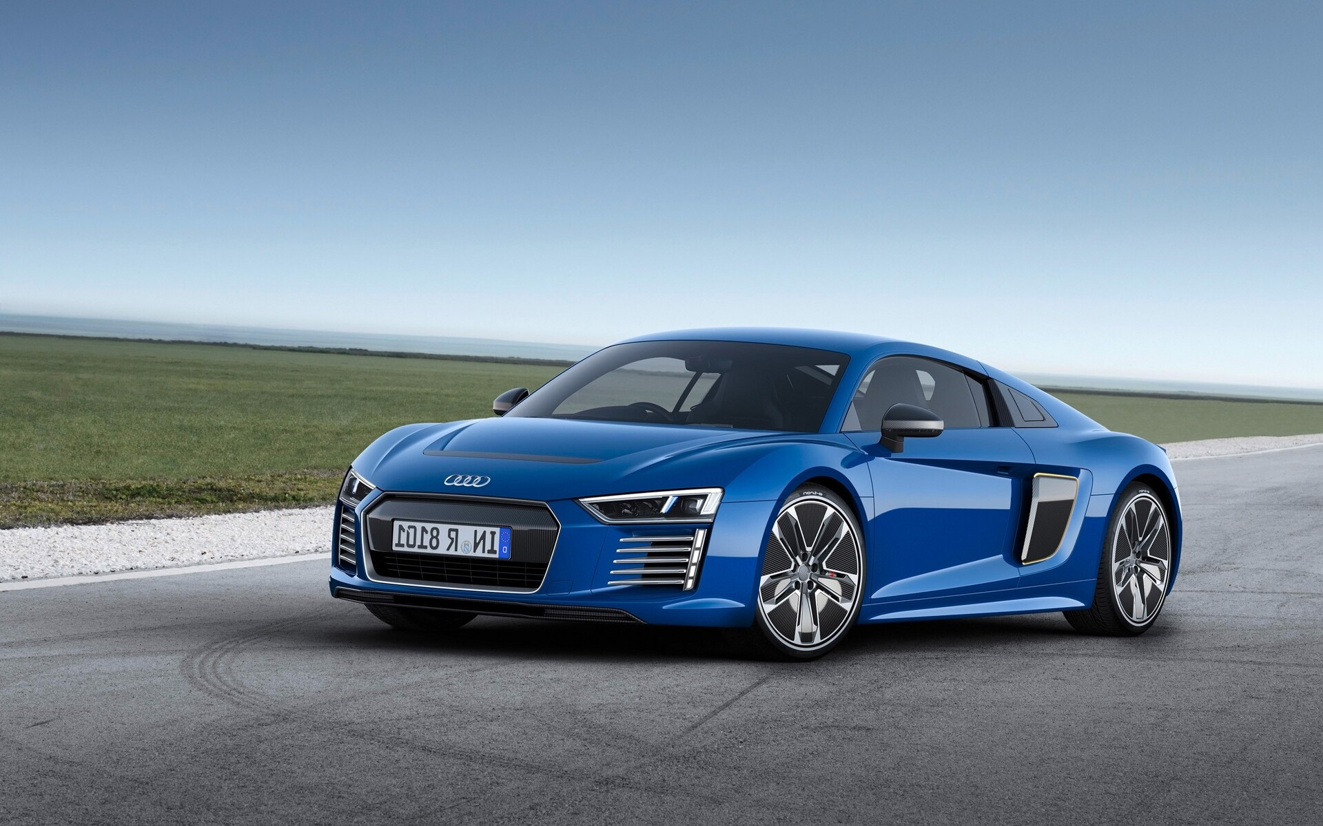 1920x1200 Audi R8 1080p Resolution Hd 4k Wallpapers Images