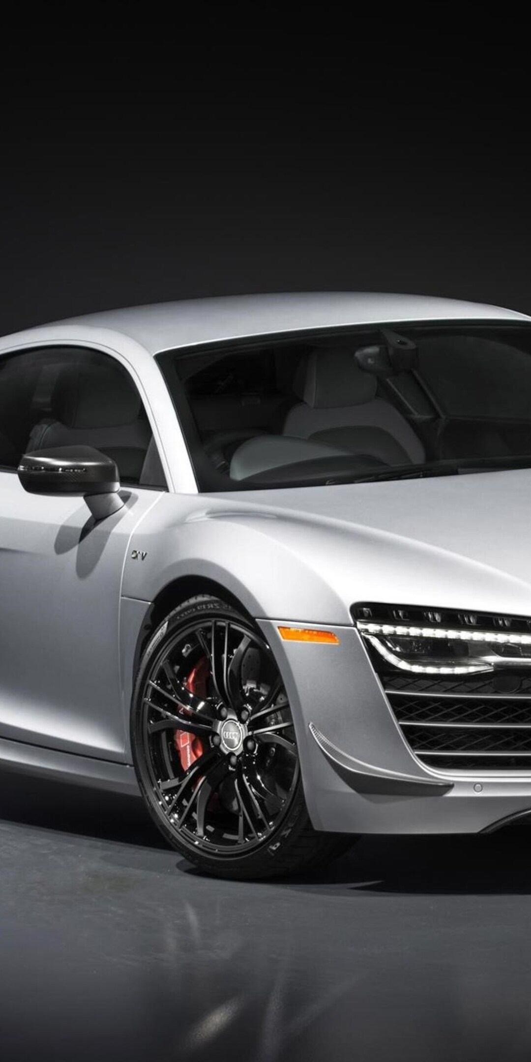 audi-r8-competition.jpg