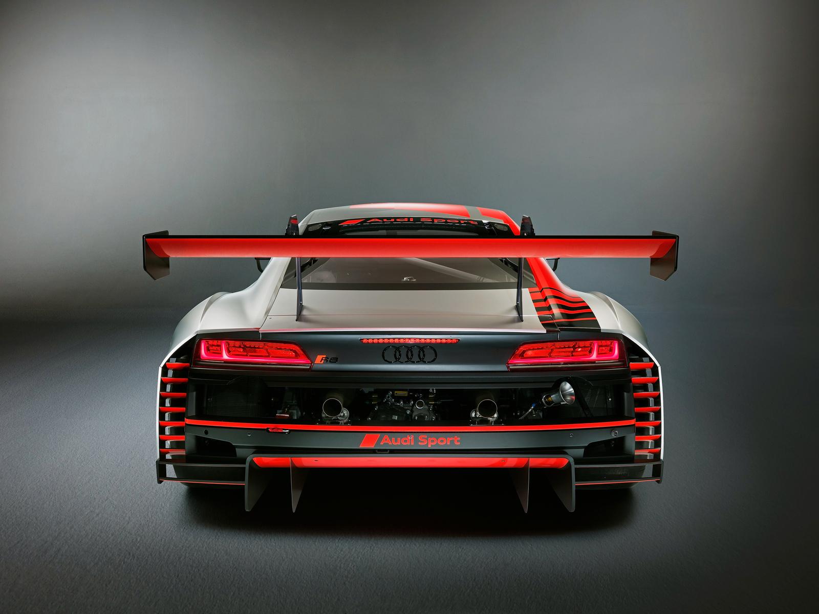 audi-r8-lms-2019-rear-li.jpg