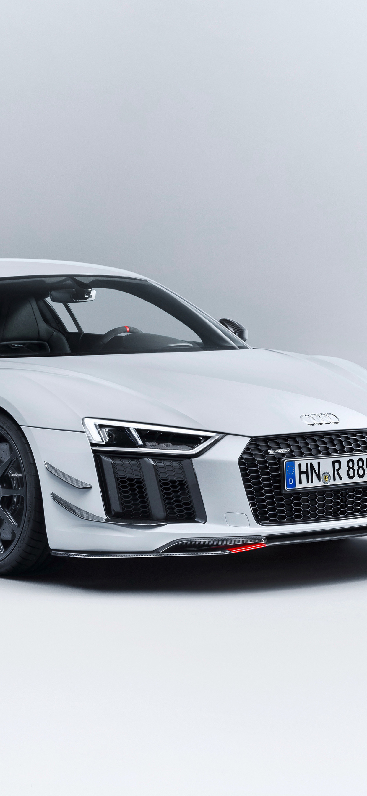 audi-r8-performance-parts-yc.jpg