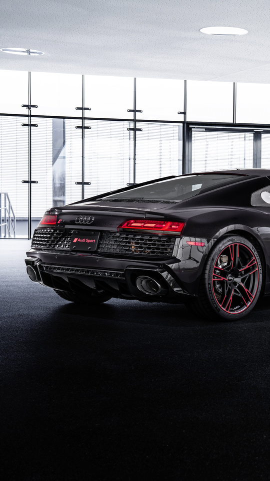 audi-r8-rwd-panther-edition-front-look-2021-10k-pd.jpg