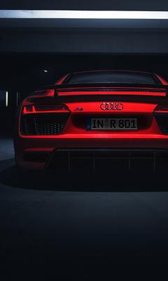 audi-r8-v10-plus-2018-rear-look-4k-g3.jpg