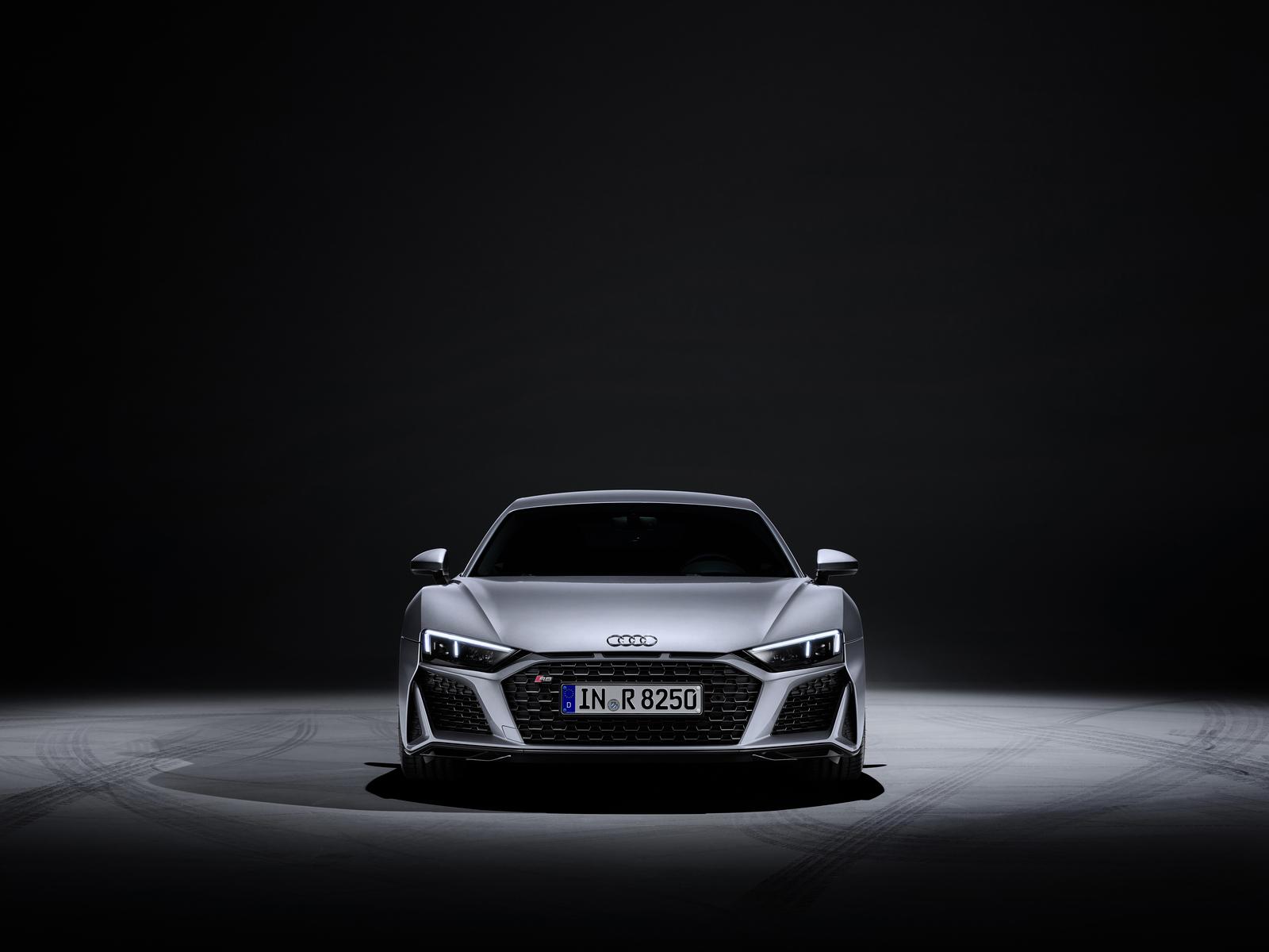 audi-r8-v10-rwd-coupe-2019-ag.jpg