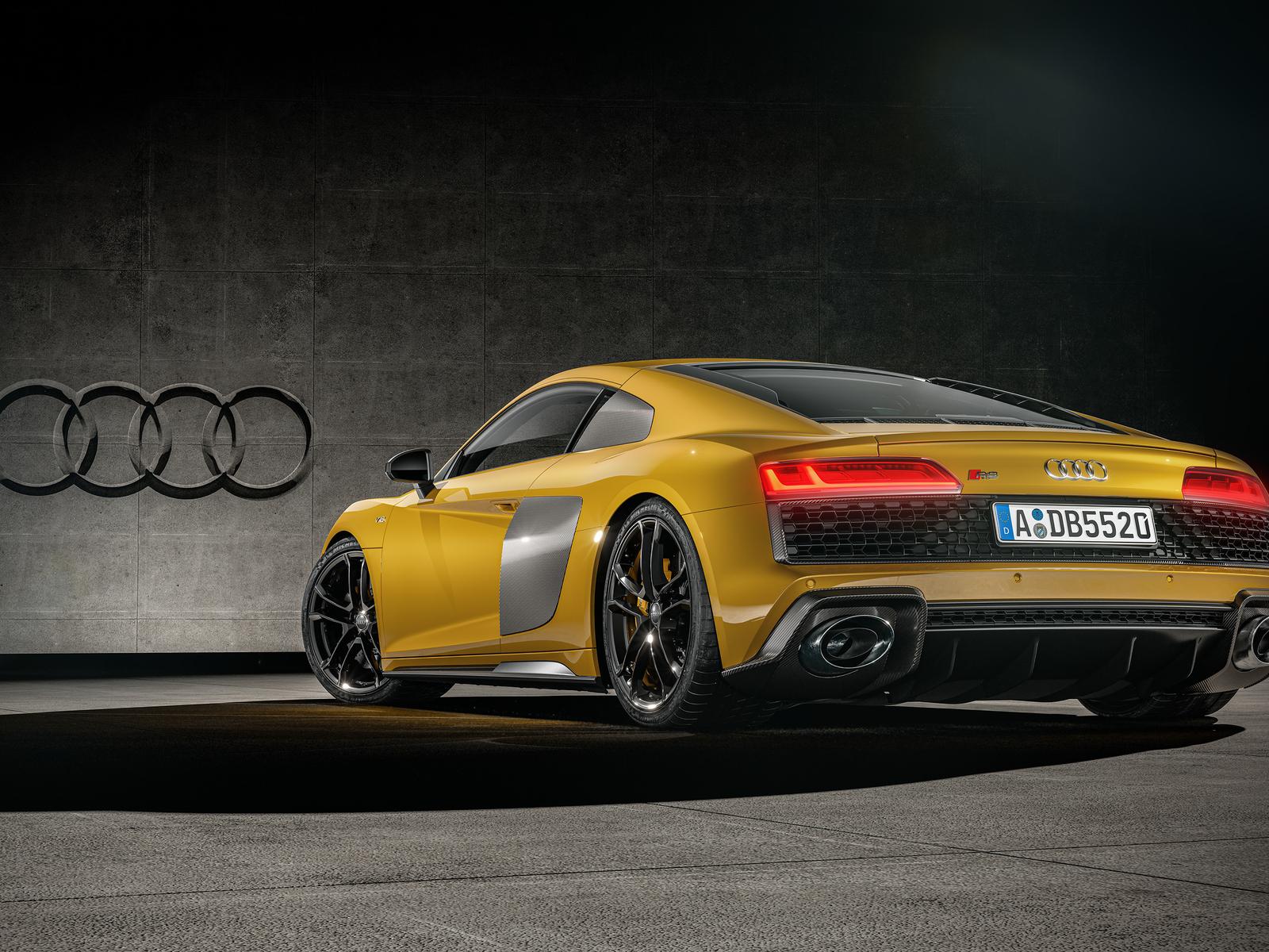 audi-r8-yellow-2020-xk.jpg