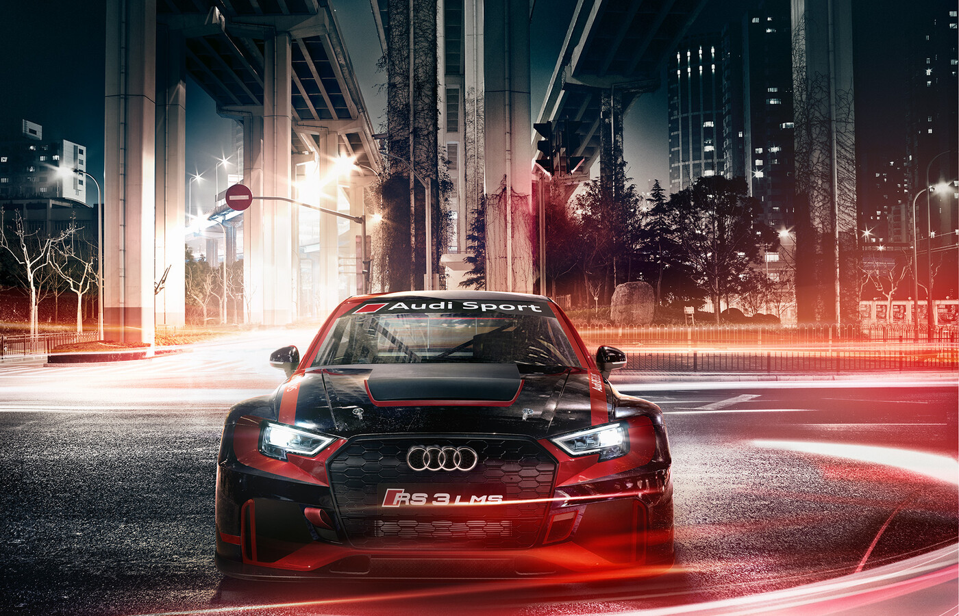 1400x900 Audi Rs 3 1400x900 Resolution Hd 4k Wallpapers Images Backgrounds Photos And Pictures