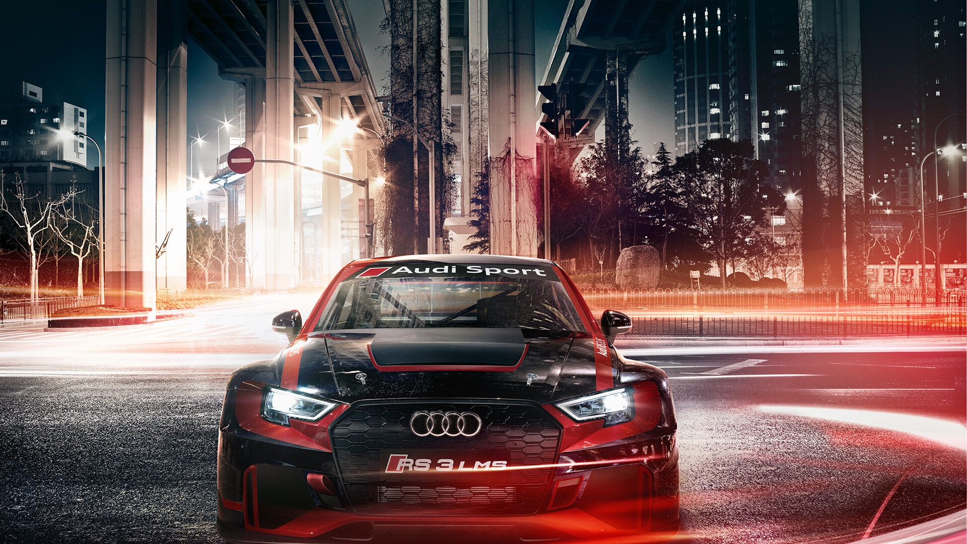1920x1080 Audi Rs 3 Laptop Full Hd 1080p Hd 4k Wallpapers Images Backgrounds Photos And Pictures