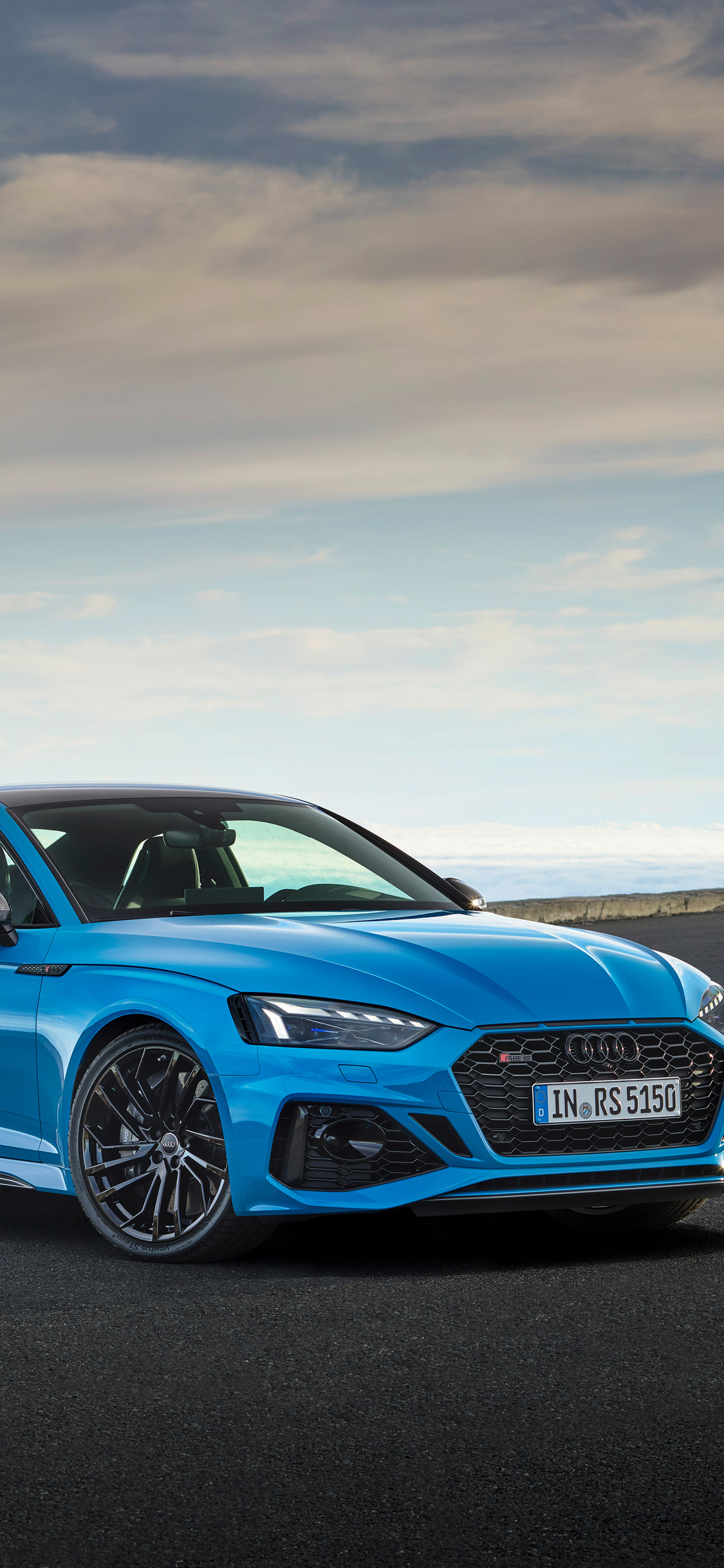 1125x2436 Audi Rs 5 Coupe 2020 Iphone Xs Iphone 10 Iphone X Hd 4k Wallpapers Images Backgrounds Photos And Pictures