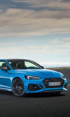 audi-rs-5-coupe-2020-pd.jpg