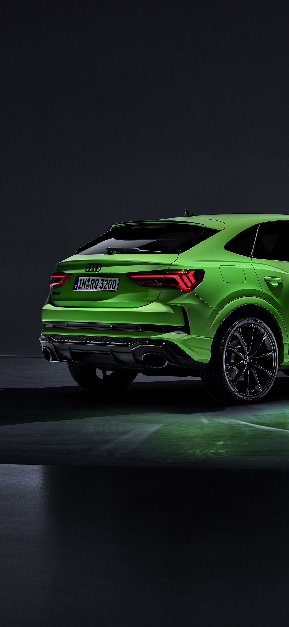 1125x2436 Audi Rs Q3 2019 Iphone Xs Iphone 10 Iphone X Hd 4k Wallpapers Images Backgrounds Photos And Pictures