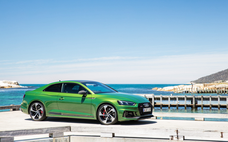 2880x1800 Audi Rs5 Coupe Macbook Pro Retina Hd 4k Wallpapers