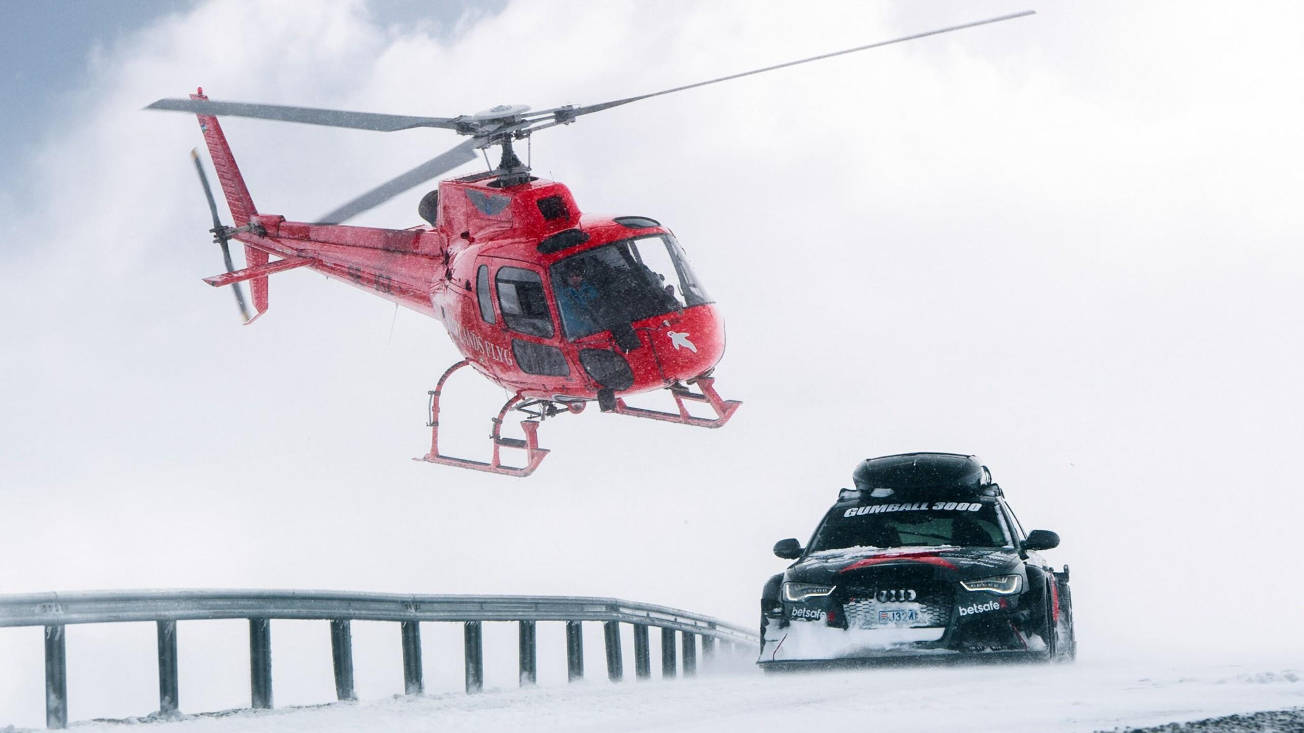 audi-rs6-snow-racing-image.jpg