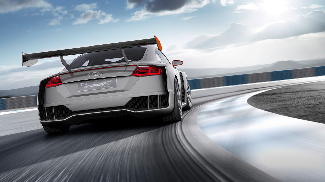 audi-tt-clubsport-turbo-concept.jpg
