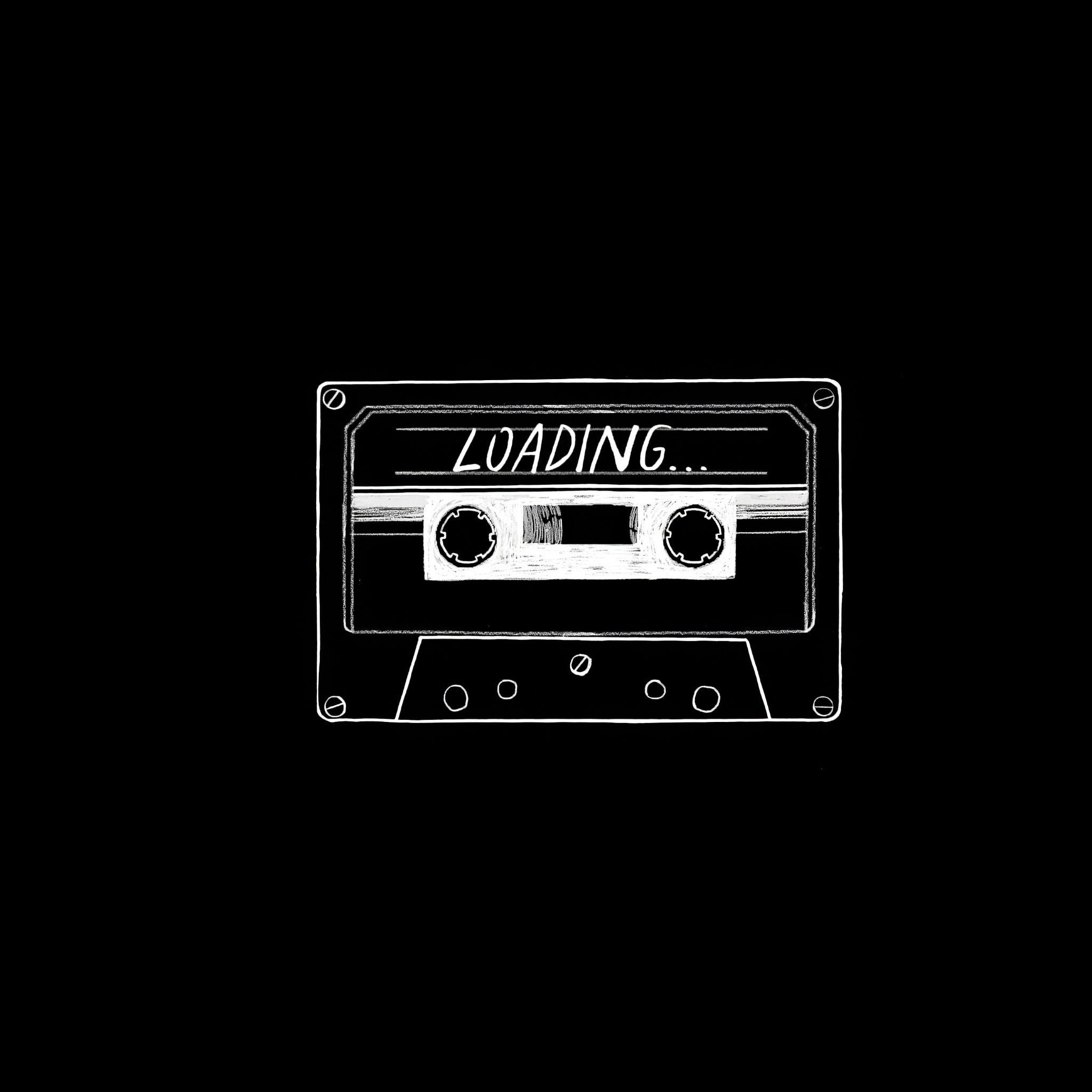 audio-cassette-minimalist-ec.jpg