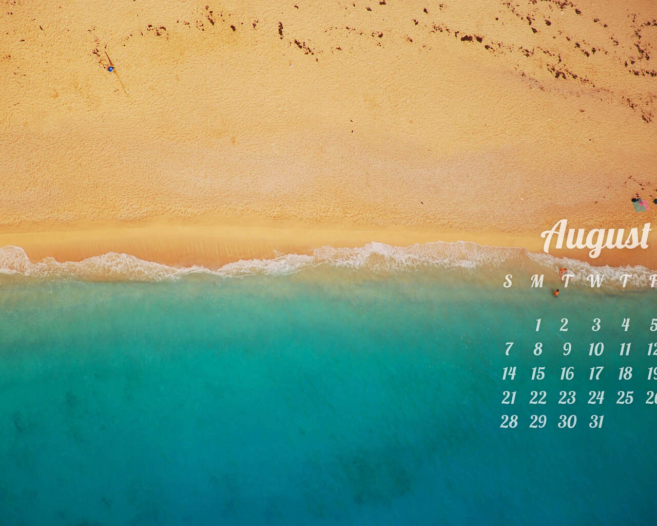 august-calendar-2016-qhd.jpg
