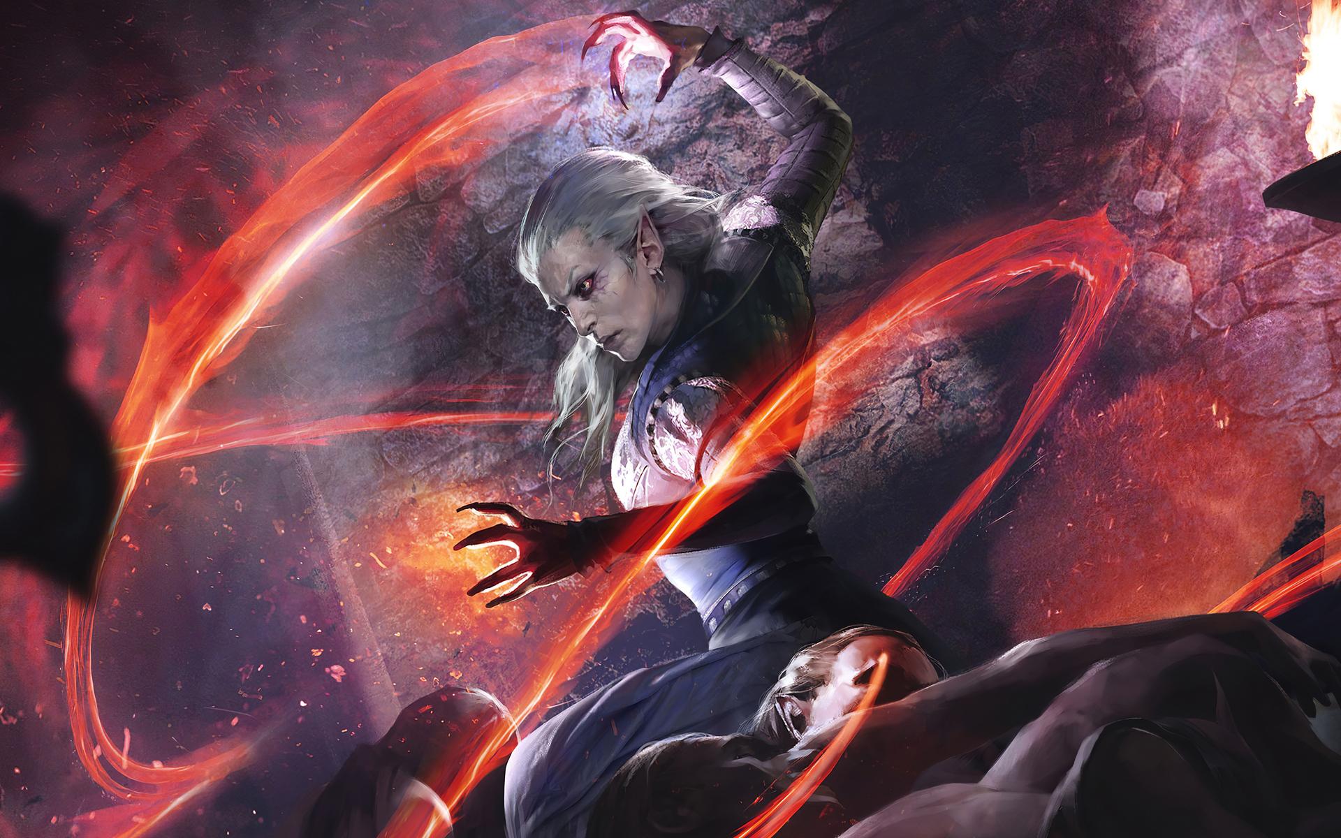 aundae-clan-sorcerer-the-elder-scrolls-legends-4k-e2.jpg