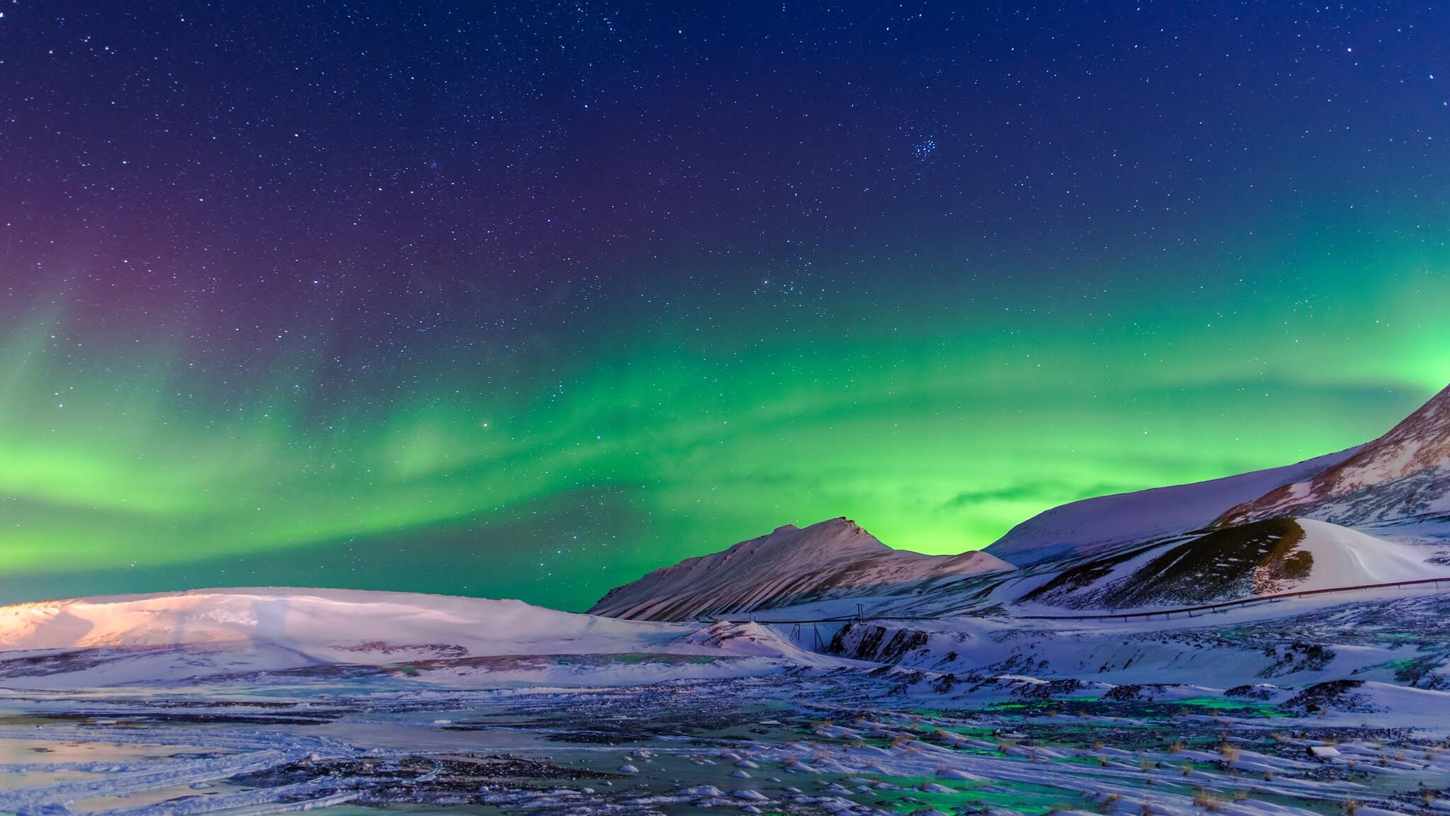 aurora-borealis-4k-0f.jpg