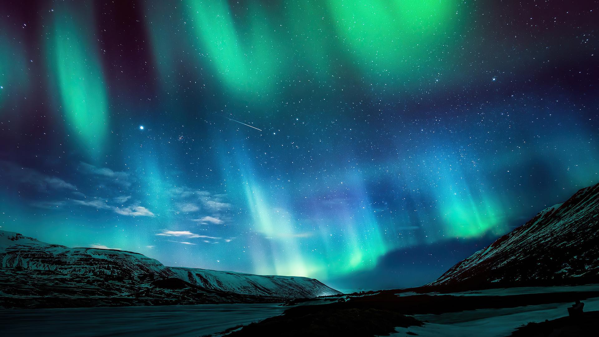 aurora-borealis-northern-lights-4k-kr.jpg