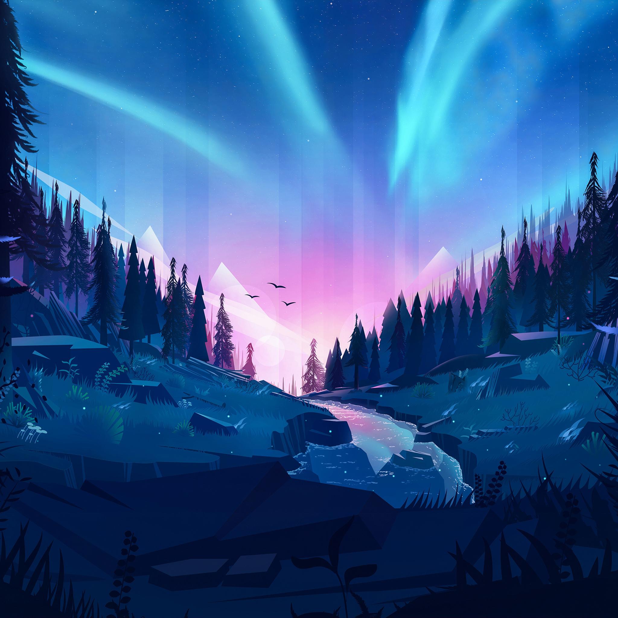 auroral-forest-4k-illustration-h0.jpg