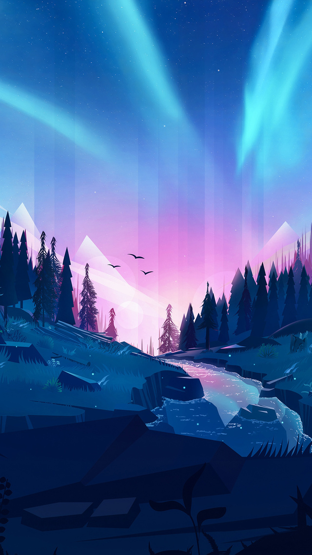auroral-forest-4k-illustration-h0.jpg