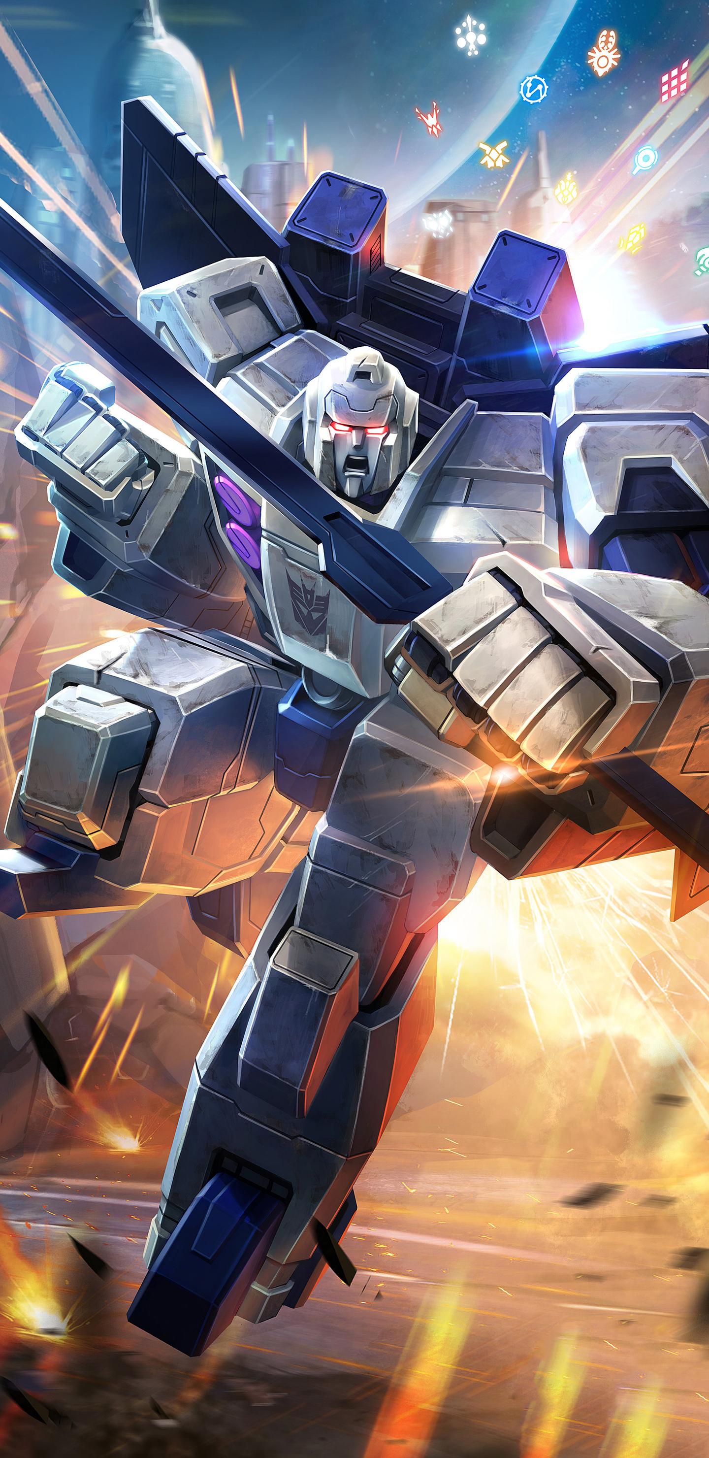autobots-transformers-artwork-c9.jpg