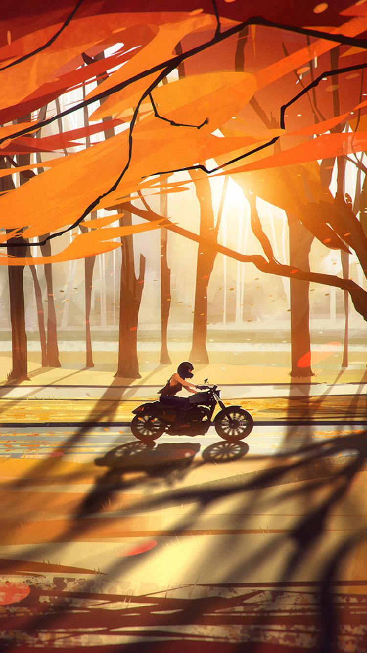 autumn-fall-countryside-biker-r1.jpg