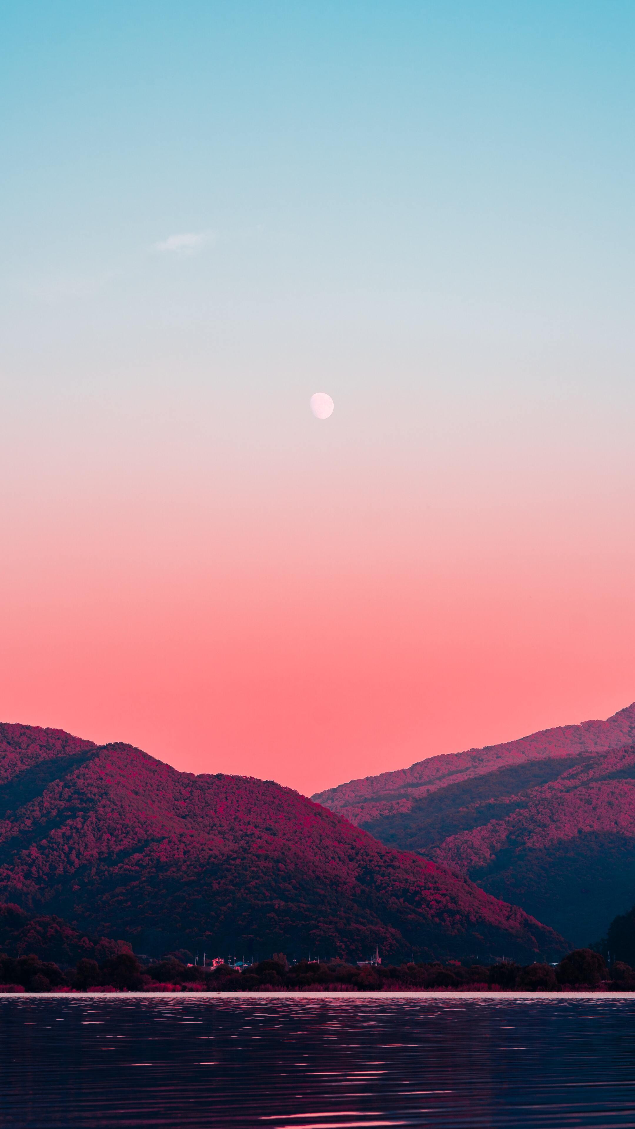 autumn-landscape-4k-lx.jpg