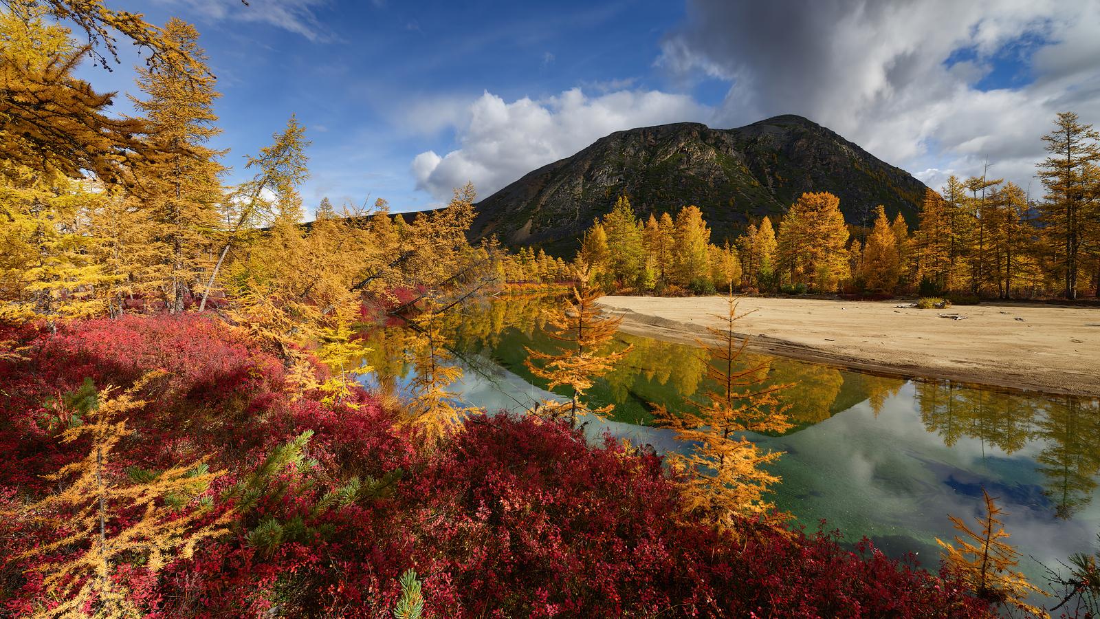 autumn-mood-jack-london-lake-4k-xp.jpg