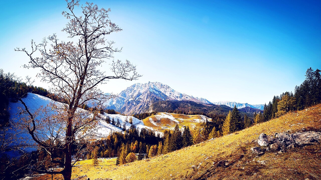 autumn-mountains.jpg