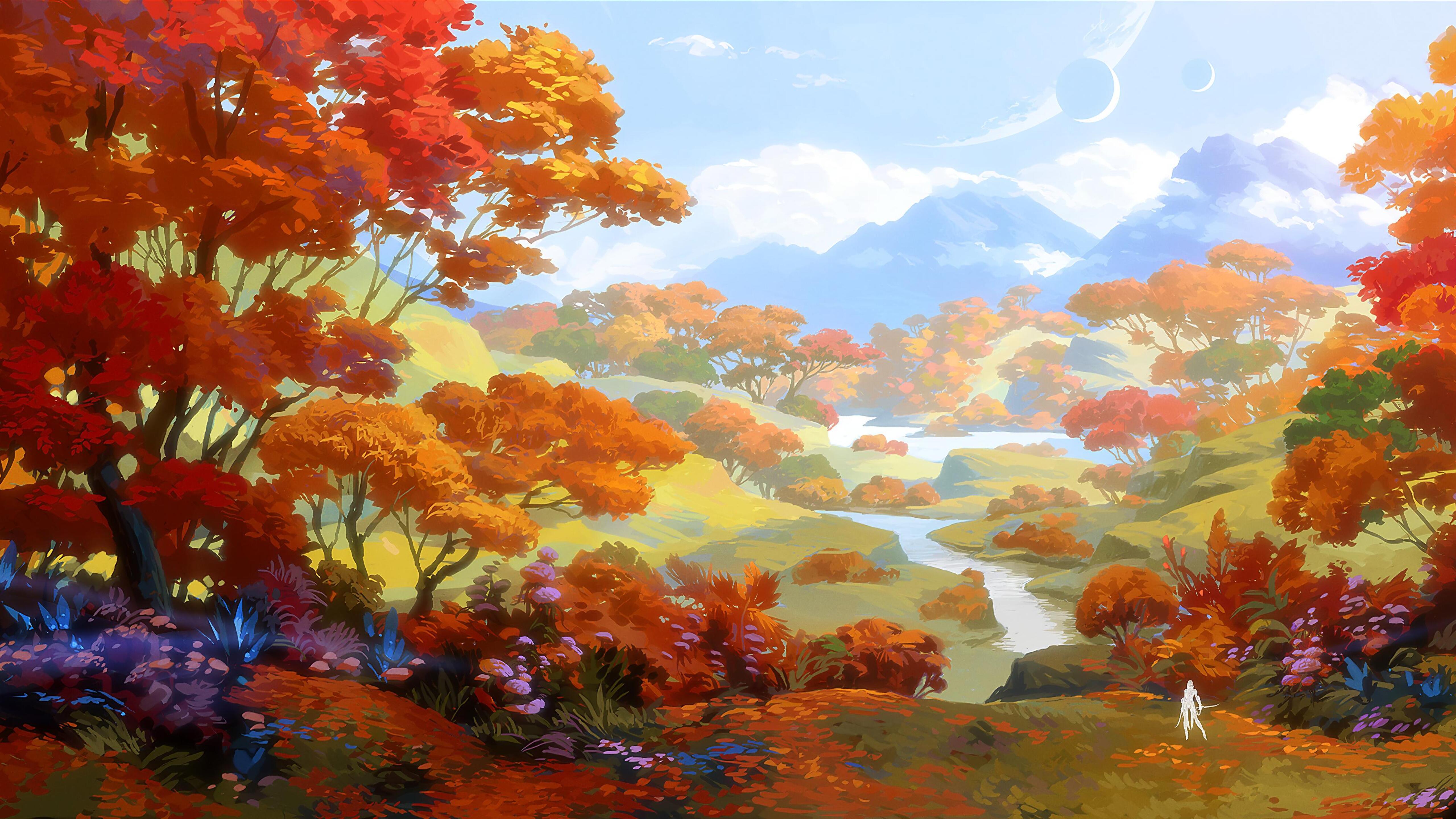 autumn-trees-5k-yt.jpg