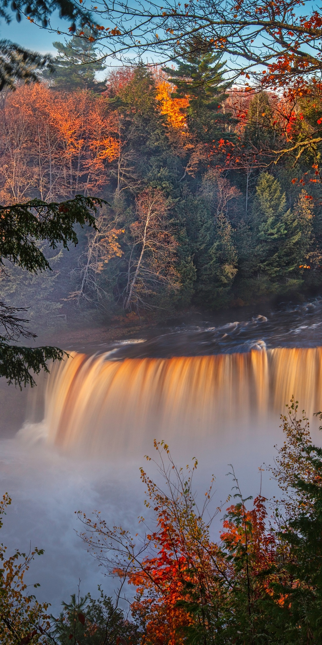 autumn-waterfall-forest-fall-5k-gu.jpg