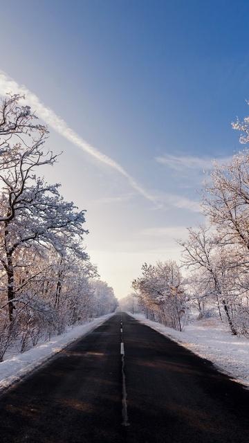 autumn-winter-road-outdoors-yw.jpg