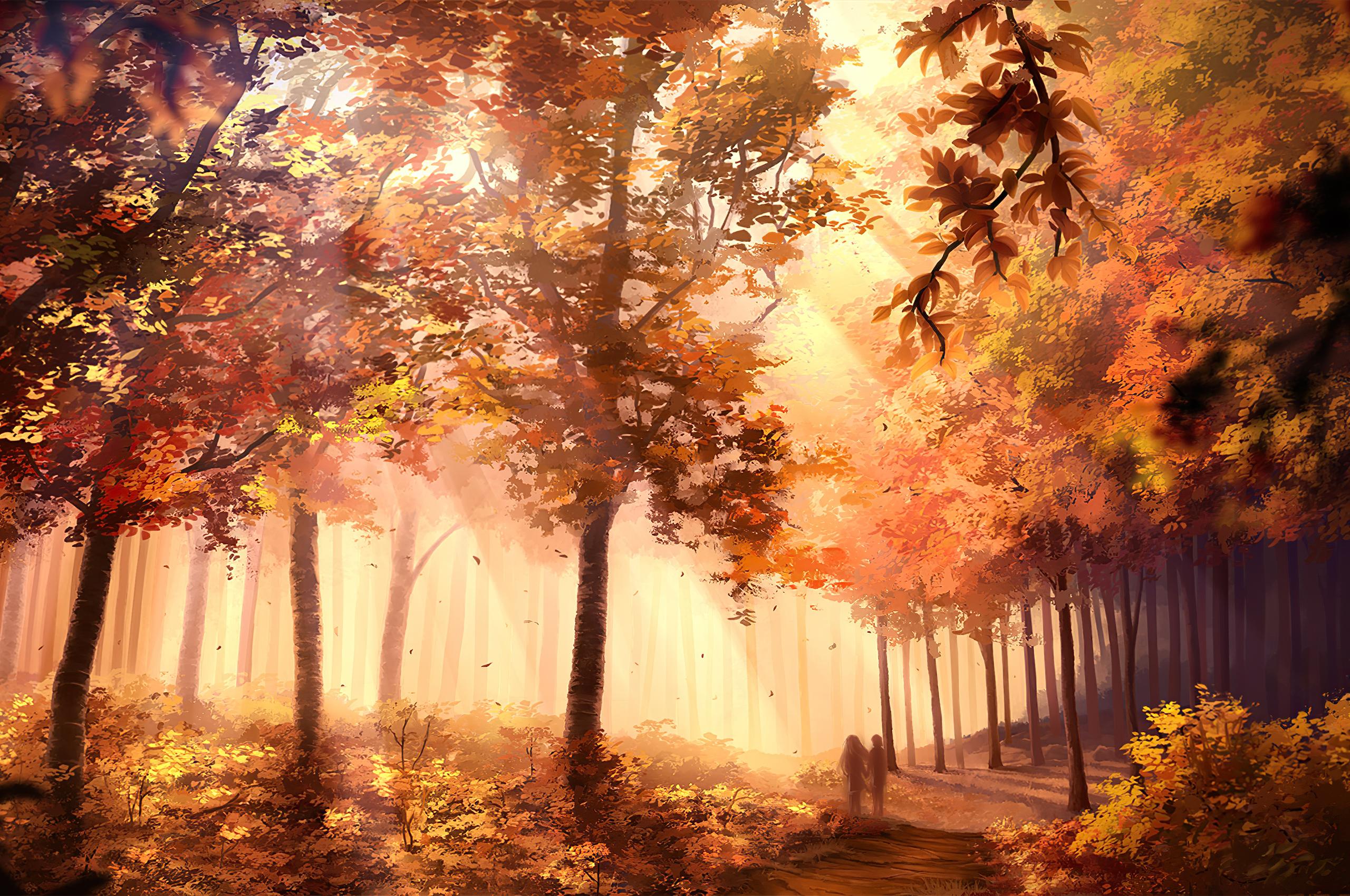 autumns-whisper-4k-fx.jpg