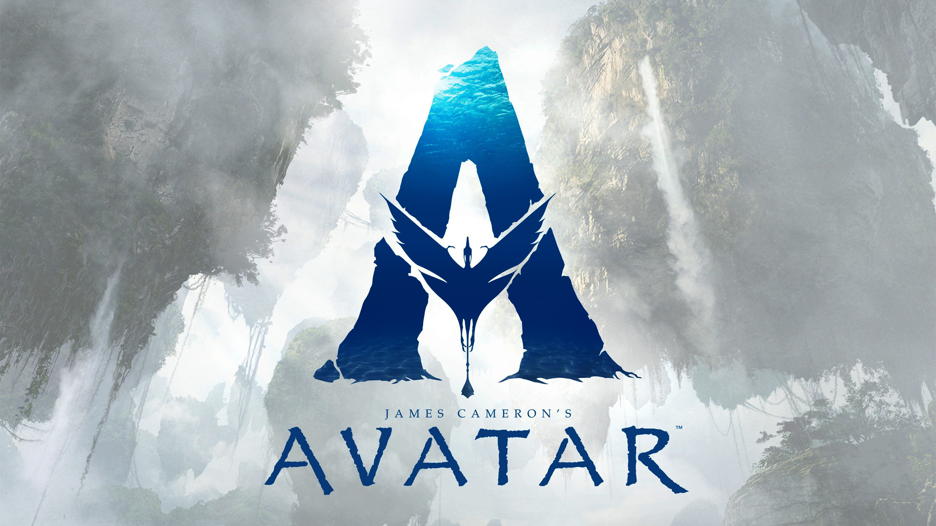 1920x1080 avatar 2 4k laptop full hd 1080p hd 4k wallpapers, images