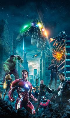 avengers-4-battle-at-new-york-gj.jpg