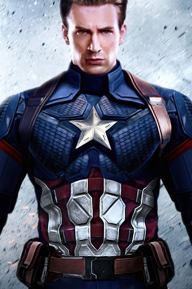 avengers-4-captain-america-4k-5r.jpg