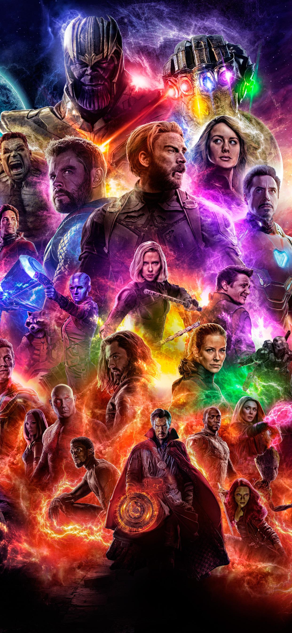 avengers-4-end-game-2019-06.jpg
