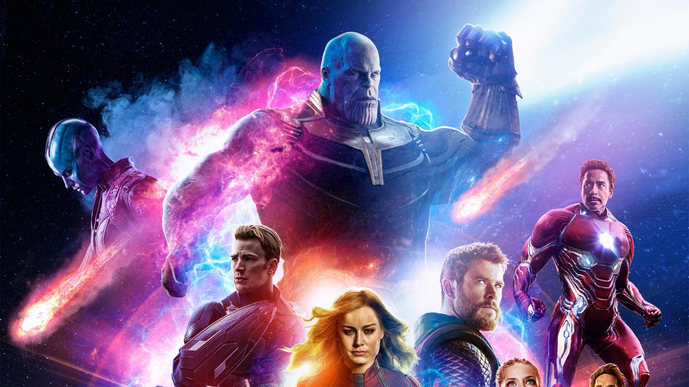 avengers-4-movie-2019-ci.jpg