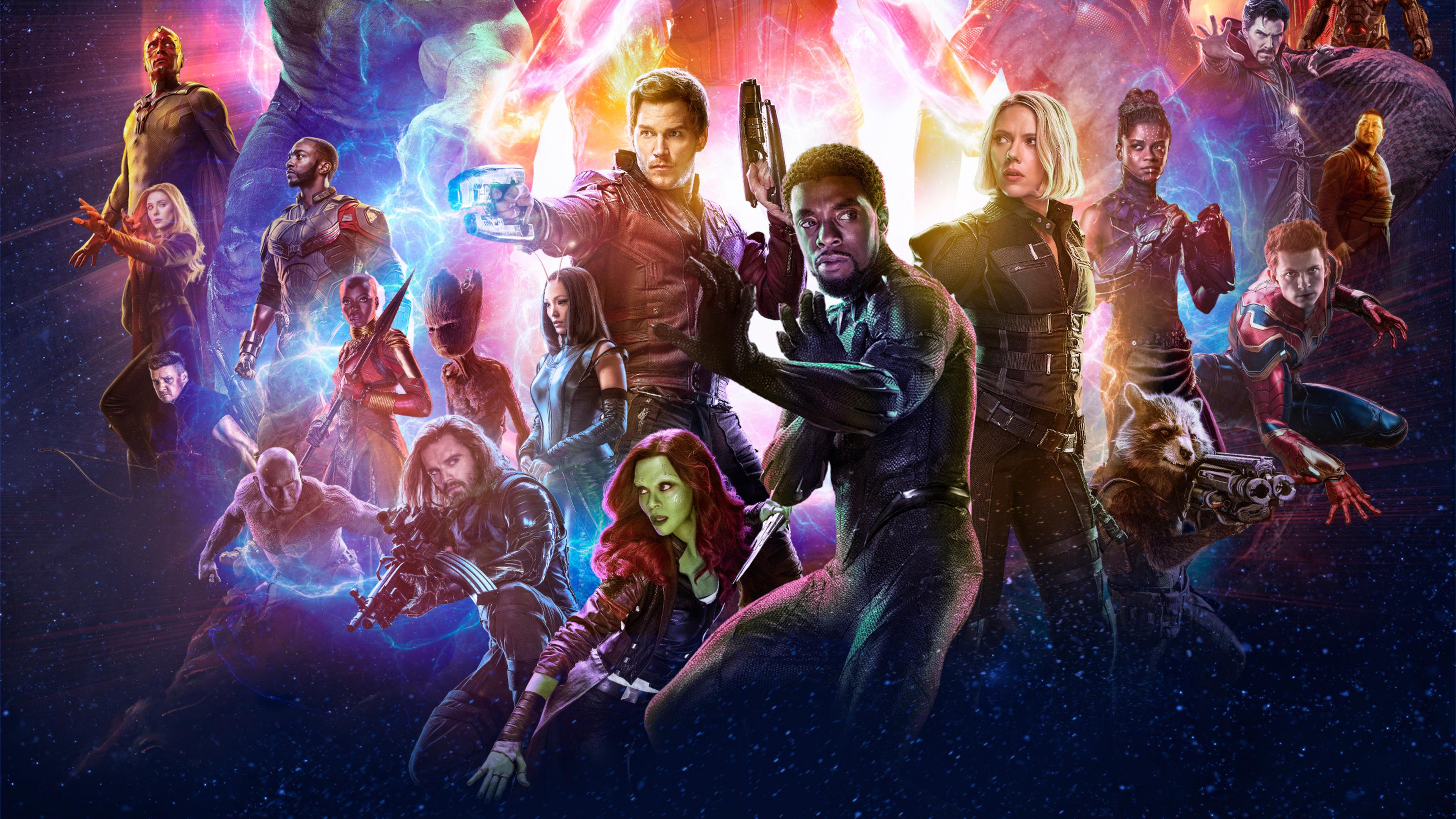 avengers-4-movie-kc.jpg