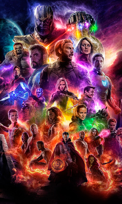 avengers-4-offical-poster-artwork-2019-5k-z0.jpg