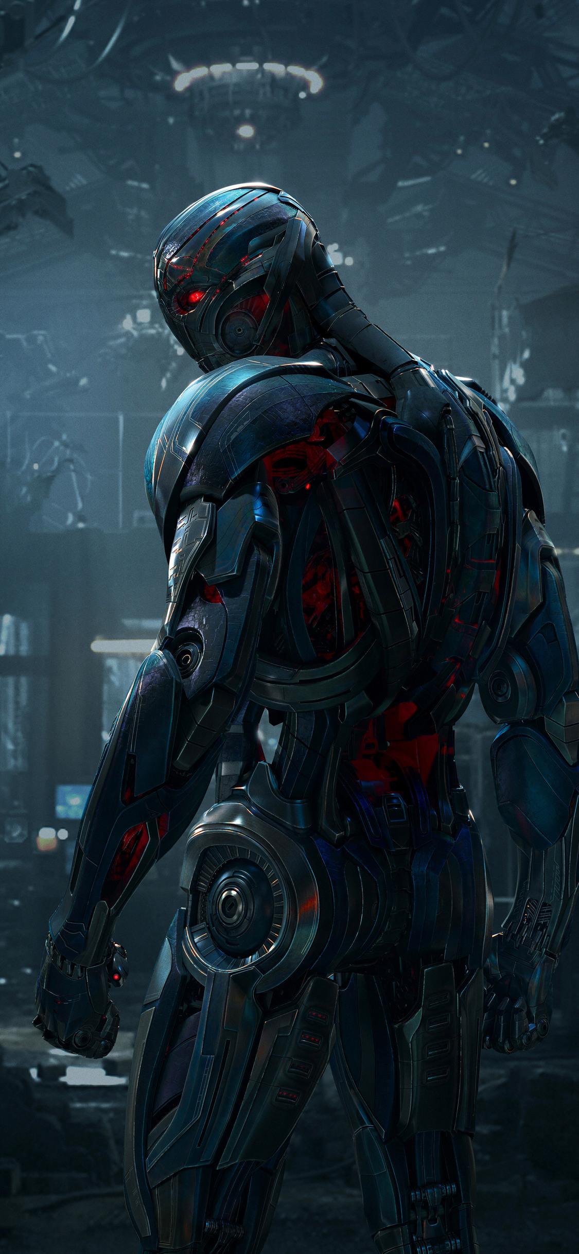 avengers-age-of-ultron-4k-ej.jpg