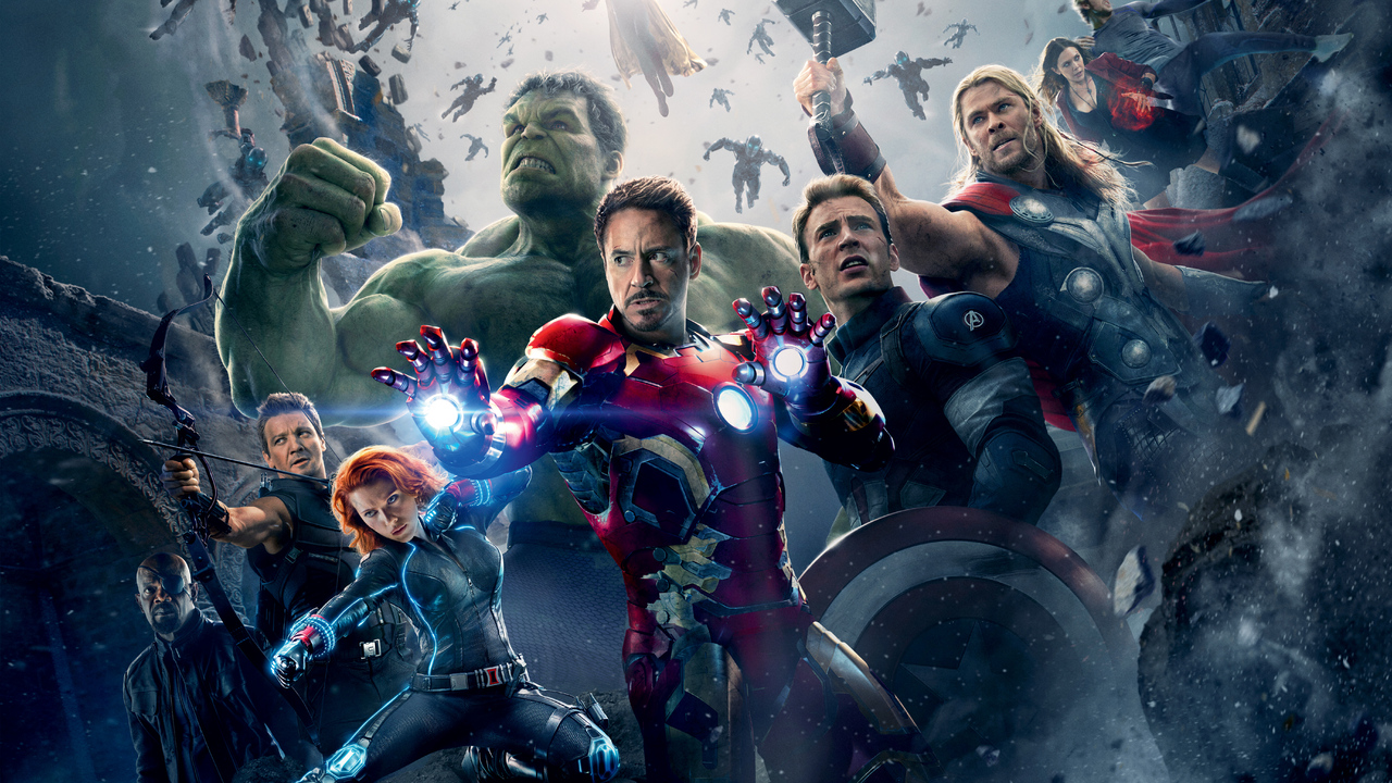 avengers-age-of-ultron-8k-uy.jpg